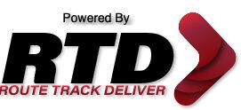 cropped RTD logo black PoweredBy 1