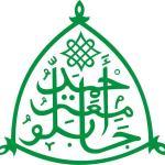 Abu zaria