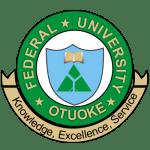 FUOTUOKE academic calendar
