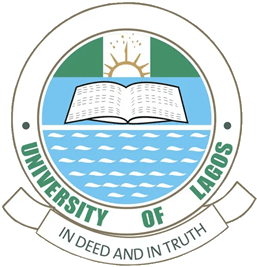 List of courses offered in University of Lagos (UNILAG)