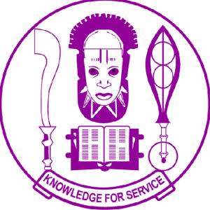 List of courses offered in University of Benin (UNIBEN)