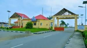 Akwa Ibom State Poly Post UTME Form