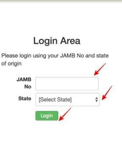 How to Check Ahmadu Bello University, Zaria ABU Post UTME Result