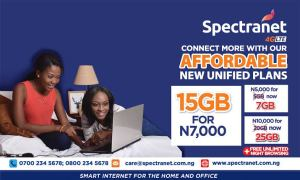 SpectranetSubscription Plans And Prices