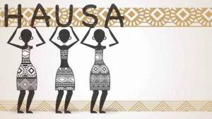 Jamb syllabus for Hausa
