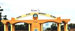 How to Apply for Taraba State University Jalingo, TSU Post UTME/Direct Entry Screening Form Online