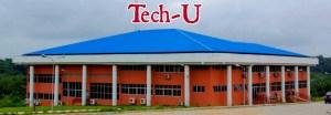 Oyo State Technical University Ibadan, Tech-U Cut Off Mark