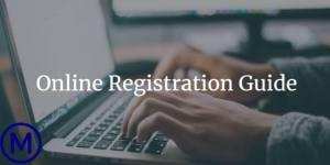 NABTEB Registration Guide