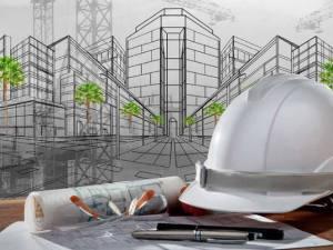 Best Engineering Universities In Nigeria