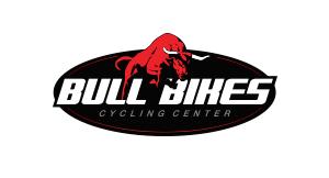 Bull Bikes Cycling Center