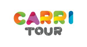 Carri Tour