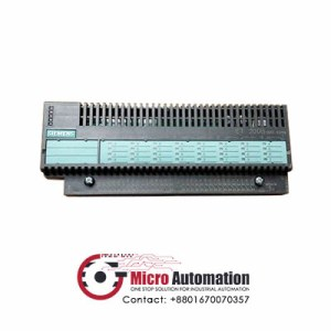ET 200B -16DIb 16DO Micro Automation BD