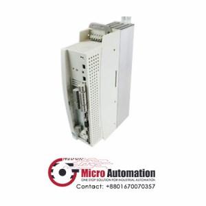 Lenze EVS9322 ES Micro Automation BD