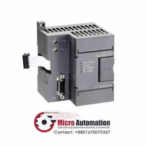 EM 277 Siemens  6ES7 277 0AA22 0XA0 Micro Automation BD