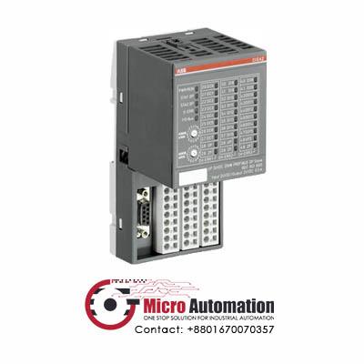 ABB CI590 CS31 HA Micro Automation BD