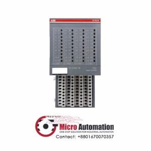 ABB DI524 DIGITAL Input MODULE Micro Automation BD