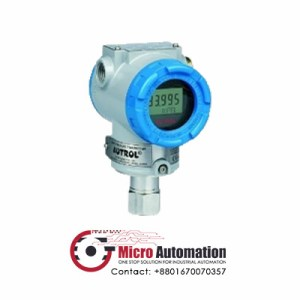 APT3200 G5M11K11S1 M1 Micro Automation BD