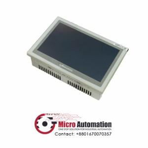 CIMON XPANEL CM XT07CB A Micro Automation BD