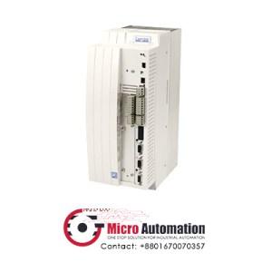Lenze EVF8246 E Micro Automation BD