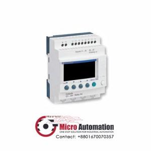 Schneider Electric SR2B121BD Micro Automation BD