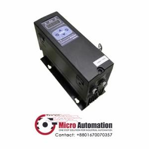 THYRISTOR REGULATOR DPU14AN Micro Automation BD