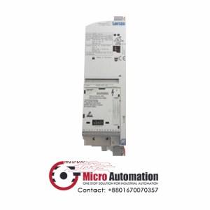 Lenze 8200 Vector E82EV152 2B Inverter