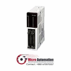 Mitsubishi FX2NC 32EX DS Micro Automation BD.jpg