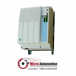 Lenze EVF8222 E V020 Inverter Dhaka Bangladesh