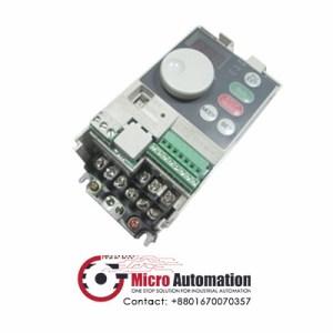 FR S520S 0.4k CHR Mitsubishi Inverter Micro Automation BD
