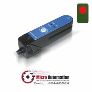 DATALOGIC SR21 IR Label Sensor - Bangladesh