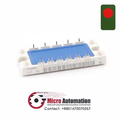 BSM15GD120DN12 Eupec IGBT Power Module Bangladesh