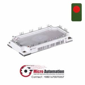 F12 25R12KT4G Infineon IGBT Bangladesh
