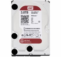 wd-red-3tb-nas-hard-drives-wd30efrx-sale-01