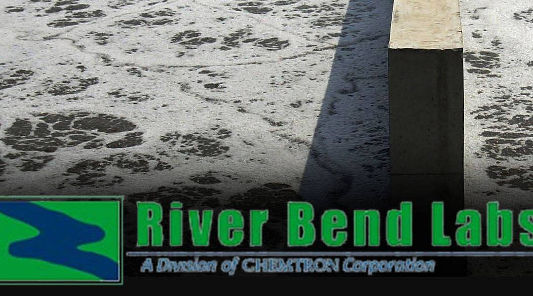 River Bend Labs and Microbe Detectives Partner to Eliminate Guesswork in Industrial Wastewater Systems