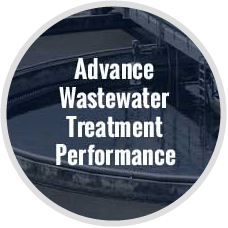 wastewater analysis