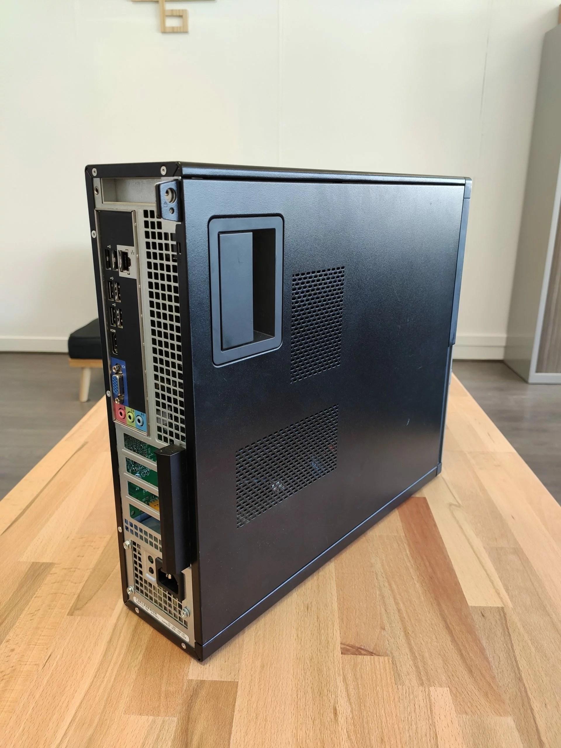 Dell_Optiplex_390_Arrière
