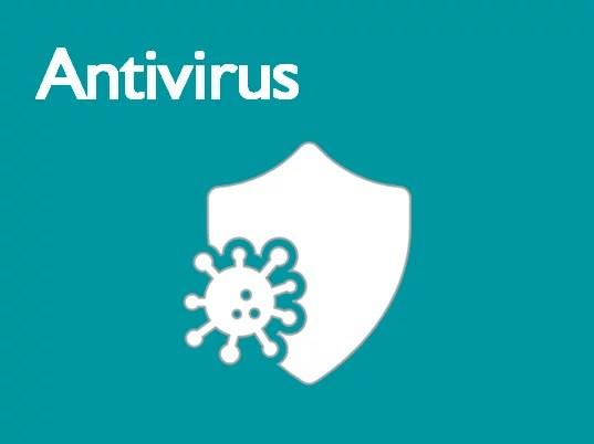 antivirus_logo_v2