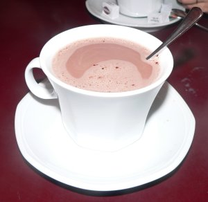 Hot_chocolate_p1150797