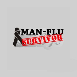 Man-Flu1