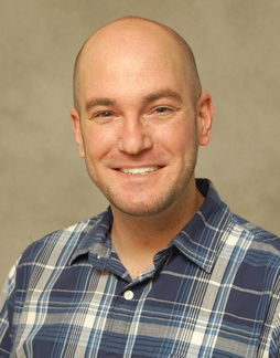 Christopher Staley, PhD