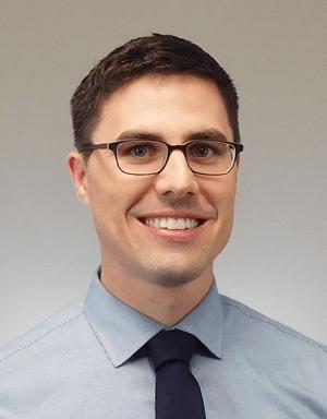Levi Teigen, PhD, RD