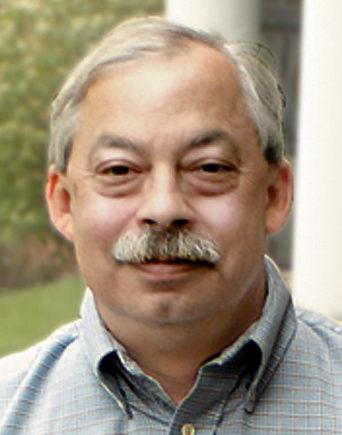 Michael Sadowsky, PhD