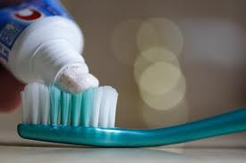 Fluoride in Toothpaste and Mouthwash: Does it really work?