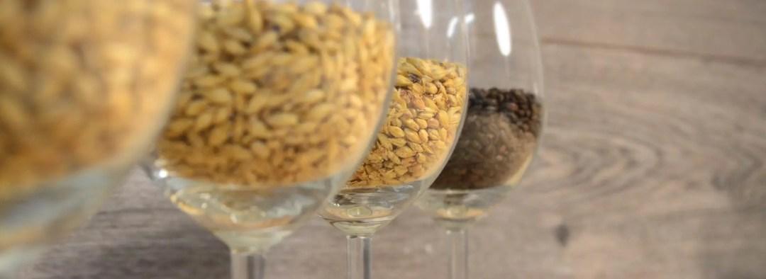 Microbrasserie-Artisanale-Bière-Lyon-Caribrew-Brasserie(1)
