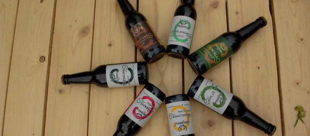 gamme etoile biere