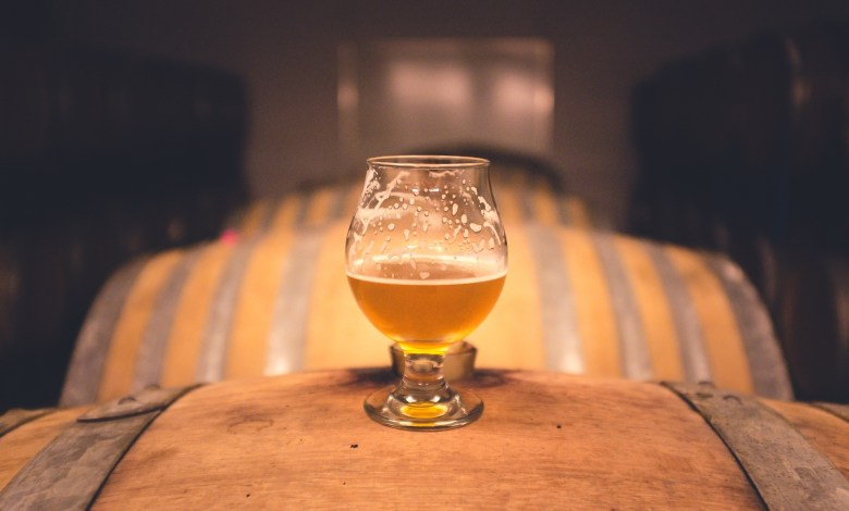 Photo of Craft Beer in America: The History and Development
