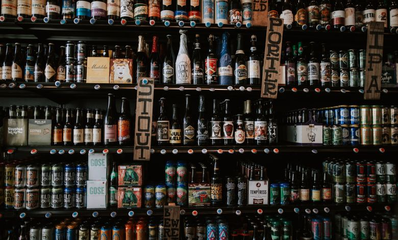 Photo of Choosing the Right Yeast for Your Beer: Understanding Performance Indicators
