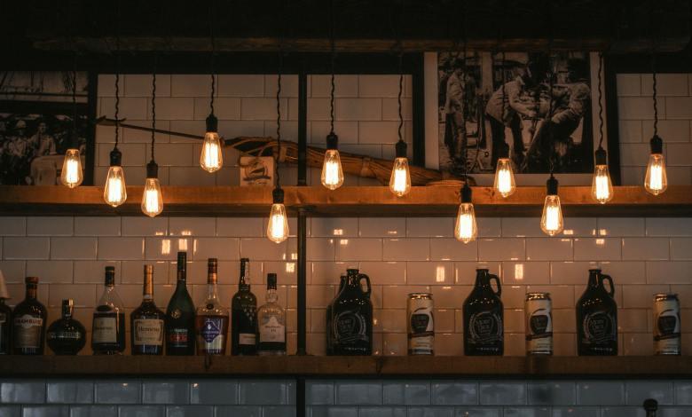 Photo of Baa Baa Brewhouse