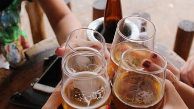 Photo of Top 20 Small and Craft Beer Brands You Must Try in 2020