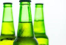 Photo of What Is Malt Liquor? Malt Liquor vs. Beer